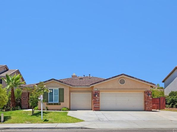 3 bed 3 bath Single Family at 34115 Sandy Ave Murrieta, CA, 92563 is for sale at 410k - 1 of 37