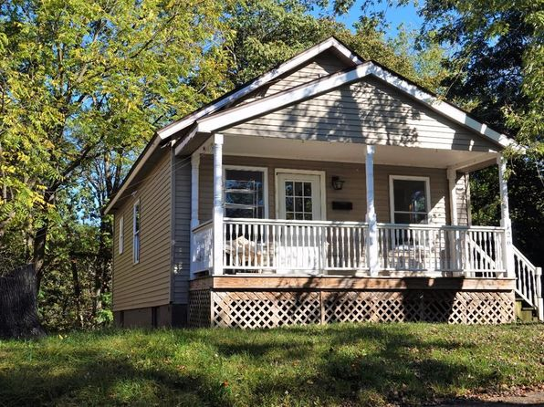 2 bed 1 bath Single Family at 126 Summit Ave Catskill, NY, 12414 is for sale at 85k - 1 of 13