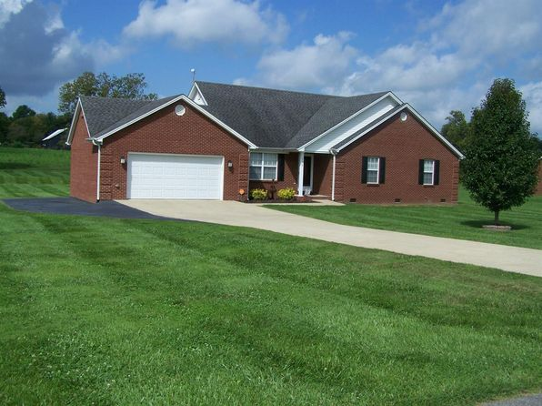 3 bed 2 bath Single Family at 116 Man O War Dr Harrodsburg, KY, 40330 is for sale at 190k - 1 of 36