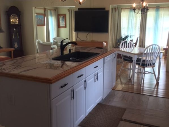 2 bed 2 bath Mobile / Manufactured at 2 Quintana Roo Ln Port St Lucie, FL, 34952 is for sale at 26k - 1 of 16