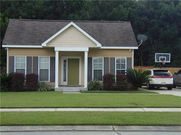 3 bed 2 bath Single Family at 2751 Village Ct Marrero, LA, 70072 is for sale at 178k - 1 of 17