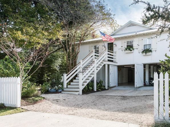 3 bed 2 bath Single Family at 2215 ION AVE SULLIVANS ISLAND, SC, 29482 is for sale at 1.27m - 1 of 33