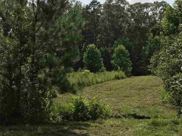null bed null bath Vacant Land at  Dentville Rd Crystal Springs, MS, 39083 is for sale at 140k - 1 of 15