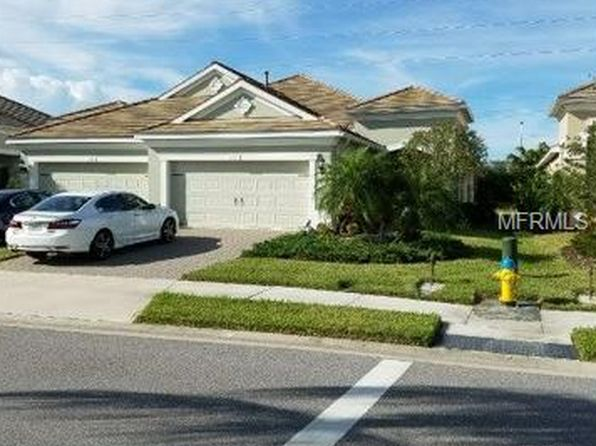 2 bed 2 bath Single Family at 5312 Fairfield Blvd Bradenton, FL, 34203 is for sale at 270k - 1 of 19
