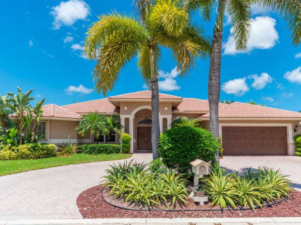 4 bed 3 bath Single Family at 4789 Cypress Dr S Boynton Beach, FL, 33436 is for sale at 440k - 1 of 20