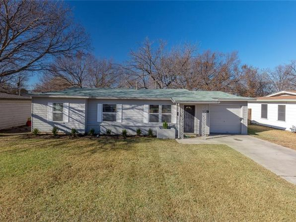 3 bed 1 bath Single Family at 3625 Eastridge Dr Fort Worth, TX, 76117 is for sale at 140k - 1 of 29