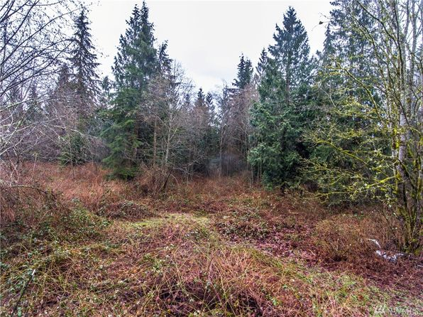 null bed null bath Vacant Land at 183 Xx 273rd Ave SE Monroe, WA, 98272 is for sale at 125k - 1 of 25