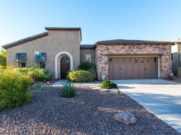2 bed 2 bath Single Family at 12559 W MINE TRL PEORIA, AZ, 85383 is for sale at 395k - 1 of 47