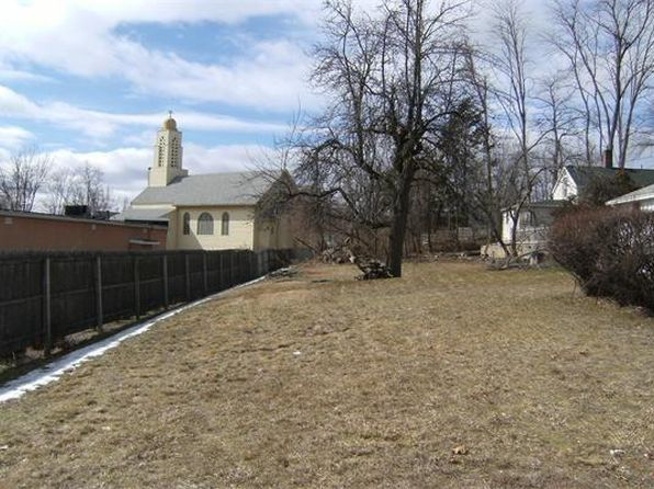 null bed null bath Vacant Land at  Montgomery St Chicopee, MA, 01020 is for sale at 200k - 1 of 3