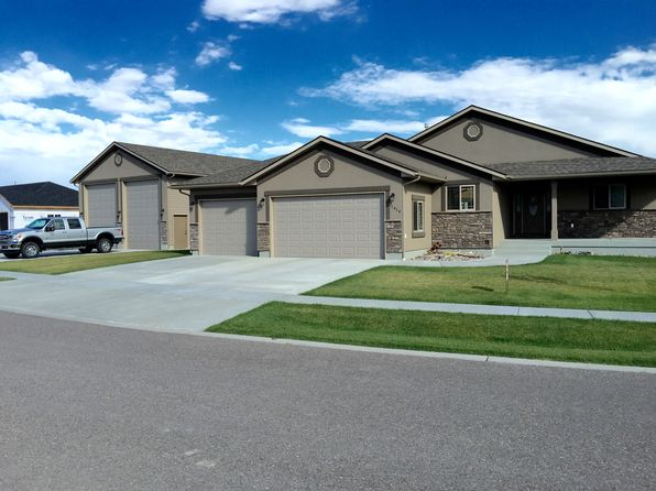 3 bed 3 bath Single Family at 1414 Sawtooth St Chubbuck, ID, 83202 is for sale at 425k - 1 of 15