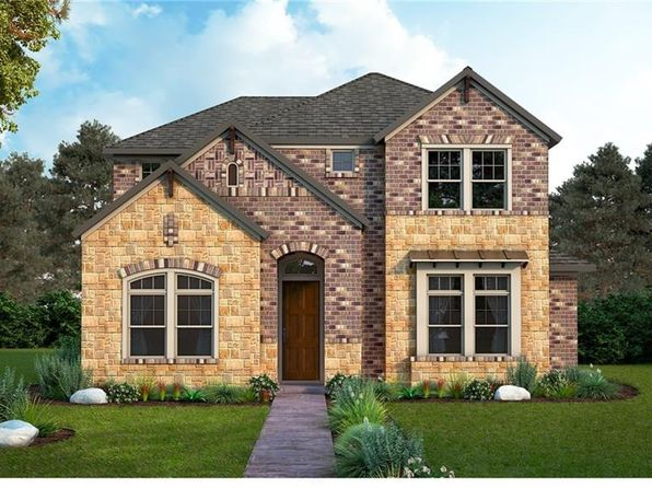 4 bed 4 bath Single Family at 1418 White Squall Trl Arlington, TX, 76005 is for sale at 416k - 1 of 18