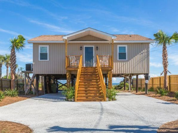 3 bed 2 bath Single Family at 1691 E Ashley Ave Folly Beach, SC, 29439 is for sale at 995k - 1 of 18
