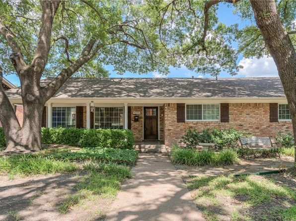 4 bed 2 bath Single Family at 9206 Northpoint Dr Dallas, TX, 75238 is for sale at 419k - 1 of 28