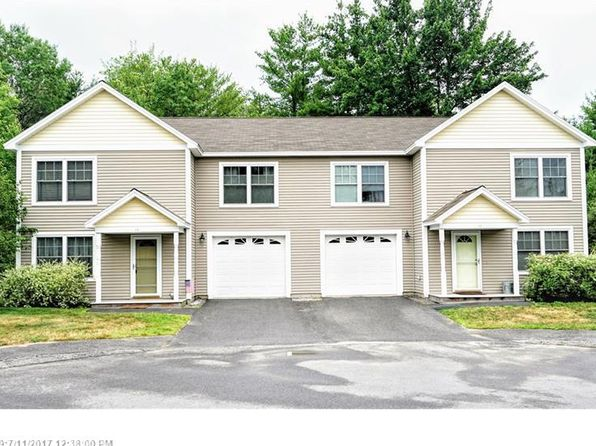 3 bed 3 bath Condo at 45 Jarita Ct Portland, ME, 04103 is for sale at 244k - 1 of 30