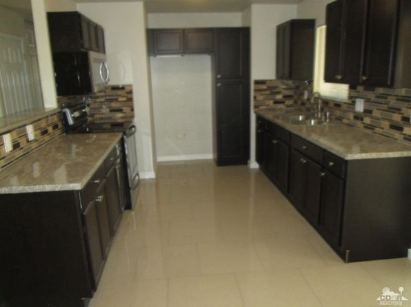 3 bed 2 bath Single Family at 13855 West Dr Desert Hot Springs, CA, 92240 is for sale at 180k - 1 of 15