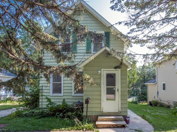 3 bed 2 bath Single Family at 509 W Laurel Ave Fergus Falls, MN, 56537 is for sale at 55k - 1 of 22