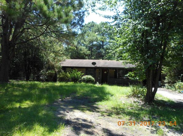 3 bed 1 bath Single Family at 1284 Old Fordsville Rd Ridgeland, SC, 29936 is for sale at 17k - 1 of 5