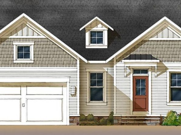 3 bed 2 bath Single Family at 3145 Club House Rd Rockingham, VA, 22801 is for sale at 377k - 1 of 8