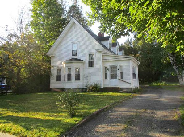 3 bed 3 bath Single Family at 17 Randolph Ave Randolph, VT, 05060 is for sale at 215k - 1 of 32