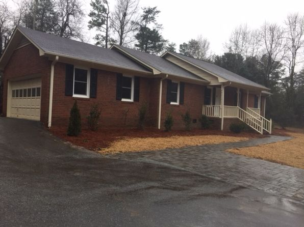 3 bed 2 bath Single Family at 5312 Dona Rd Julian, NC, 27283 is for sale at 170k - google static map