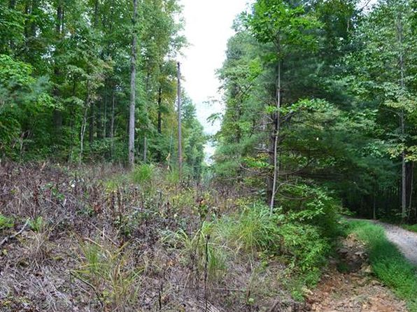 null bed null bath Vacant Land at 000 Pegg Rd Barnardsville, NC, 28709 is for sale at 115k - 1 of 14