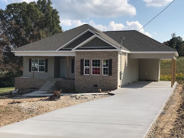 3 bed 2 bath Single Family at 1040 Lewis Rd Burns, TN, 37029 is for sale at 230k - 1 of 12