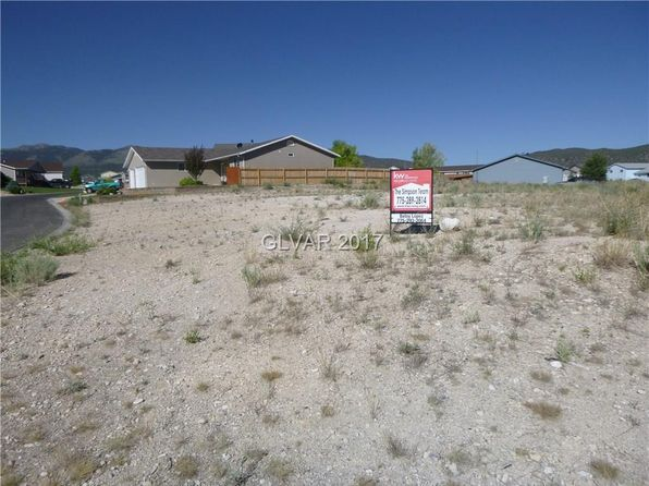 null bed null bath Vacant Land at 2218 Iron Dr Ely, NV, 89301 is for sale at 35k - google static map