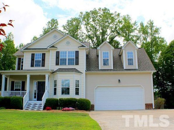 4 bed 3 bath Single Family at 369 Cattle Farm Dr Raleigh, NC, 27603 is for sale at 280k - 1 of 12