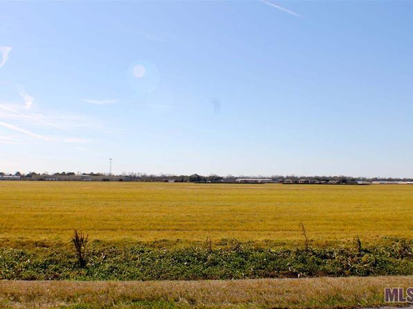 null bed null bath Vacant Land at LOT3 Major Pkwy New Roads, LA, 70767 is for sale at 1.36m - 1 of 3