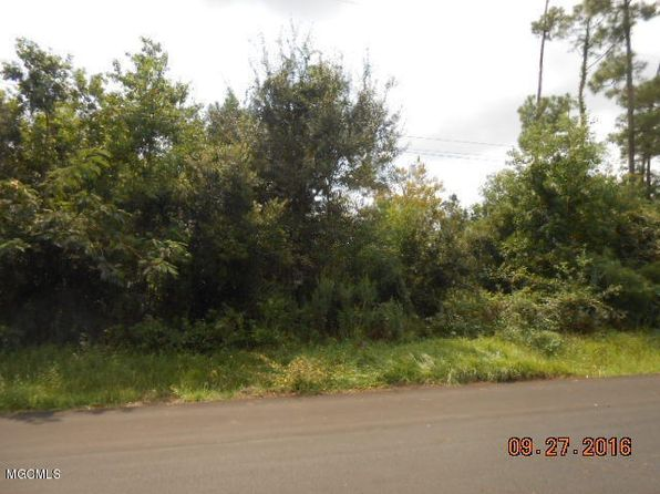 null bed null bath Vacant Land at 7TH Street St Bay St. Louis, MS, 39520 is for sale at 8k - google static map