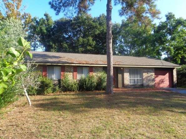 3 bed 2 bath Single Family at 3919 Peters Dr Panama City, FL, 32405 is for sale at 125k - 1 of 22