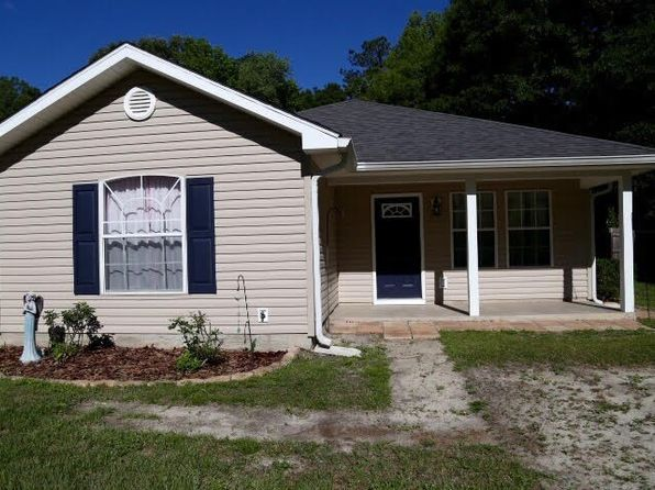 3 bed 2 bath Single Family at 65 Squaw Rd Crawfordville, FL, 32327 is for sale at 100k - 1 of 31