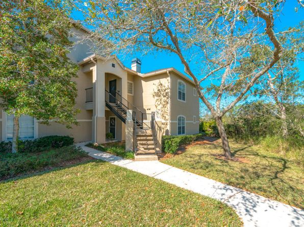 3 bed 2 bath Condo at 1701 THE GREENS WAY JACKSONVILLE BEACH, FL, 32250 is for sale at 179k - 1 of 52