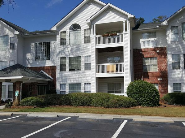 2 bed 2 bath Townhouse at 1231 Ladys Island Dr Port Royal, SC, 29935 is for sale at 120k - 1 of 8