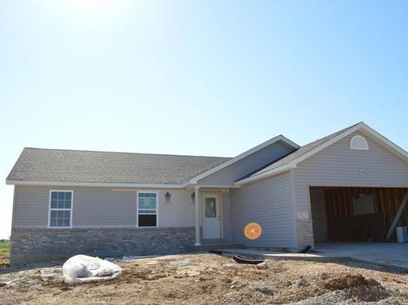 3 bed 2 bath Single Family at 0-TBB Washington the Shire Ln Wright City, MO, 63390 is for sale at 163k - 1 of 13