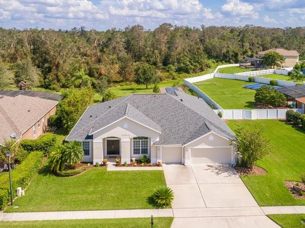 4 bed 3 bath Single Family at 413 Osprey Lakes Cir Chuluota, FL, 32766 is for sale at 435k - 1 of 21