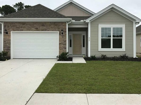 3 bed 2 bath Single Family at 926 Witherbee Way Little River, SC, 29566 is for sale at 207k - 1 of 3