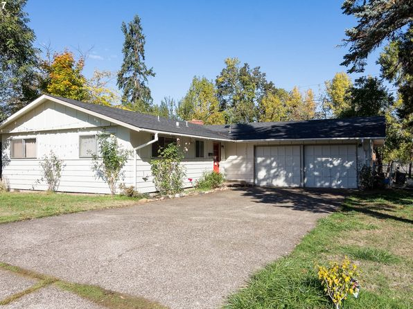 3 bed 1 bath Single Family at 365 E 46th Ave Eugene, OR, 97405 is for sale at 210k - 1 of 14