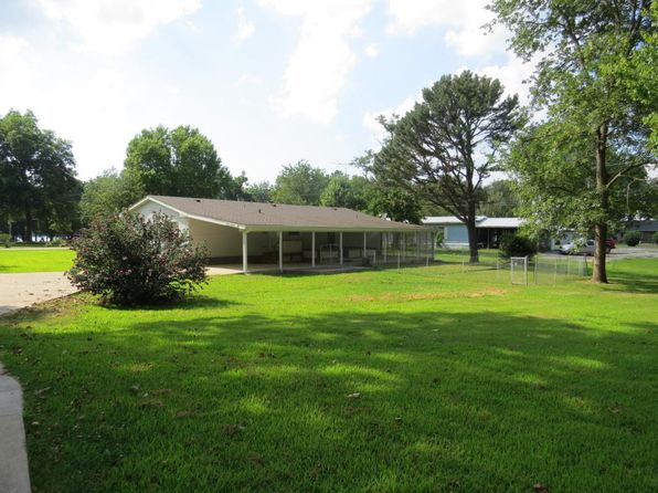 3 bed 2 bath Mobile / Manufactured at 25320 S 646 Rd Grove, OK, 74344 is for sale at 125k - 1 of 58