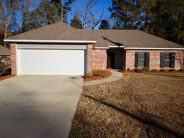 4 bed 2 bath Single Family at 221 Gaddy Dr Byram, MS, 39272 is for sale at 140k - 1 of 37