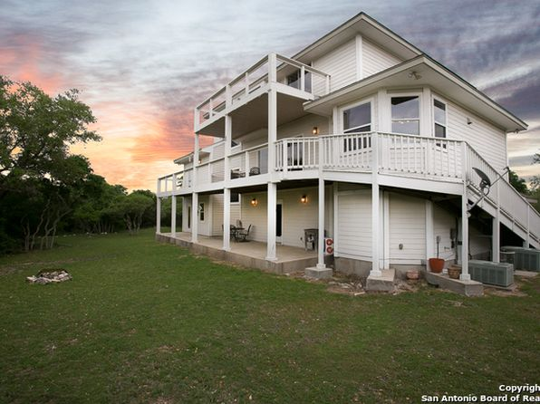 5 bed 3 bath Single Family at 803 River Mountain Dr Boerne, TX, 78006 is for sale at 495k - 1 of 25