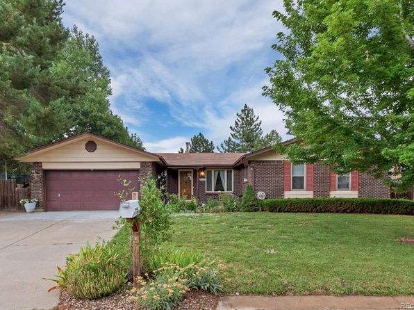 4 bed 3 bath Single Family at 1430 Abilene Dr Broomfield, CO, 80020 is for sale at 350k - 1 of 25