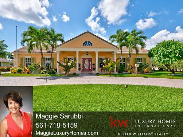 4 bed 3.5 bath Single Family at 209 N COUNTRY CLUB DR LAKE WORTH, FL, 33462 is for sale at 545k - 1 of 20