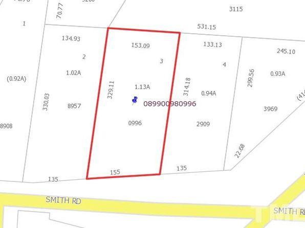 2 bed 1 bath Single Family at 2221 Smith Rd Oxford, NC, 27565 is for sale at 15k - 1 of 3