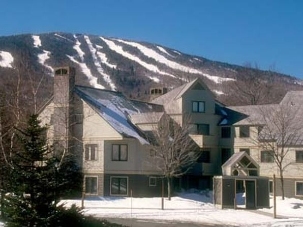 3 bed 3 bath Condo at 47 High Point Drive Cp B-13 Stratton, VT, 05155 is for sale at 295k - 1 of 16