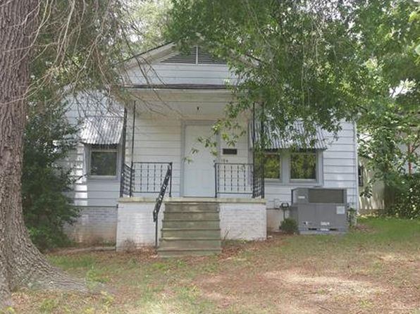 2 bed 1 bath Single Family at 104 W 19th St Kannapolis, NC, 28081 is for sale at 70k - 1 of 11