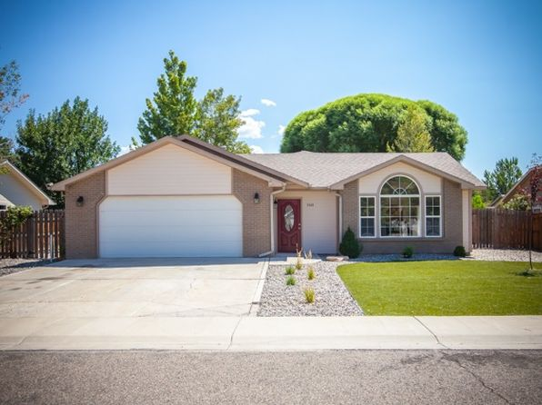 3 bed 2 bath Single Family at 1148 Aquarius Ave Fruita, CO, 81521 is for sale at 238k - 1 of 38