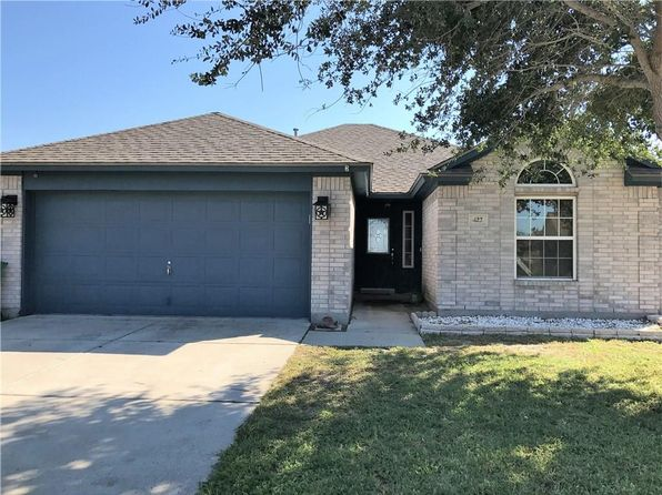 3 bed 2 bath Single Family at 422 Oak Harbor Dr Aransas Pass, TX, 78336 is for sale at 175k - 1 of 21