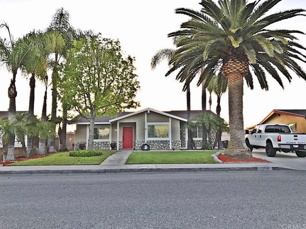 3 bed 2 bath Single Family at 15714 Oliva Ave Paramount, CA, 90723 is for sale at 690k - 1 of 6