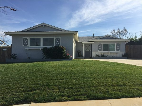 3 bed 2 bath Single Family at 2167 Longview Dr Corona, CA, 92882 is for sale at 405k - 1 of 54